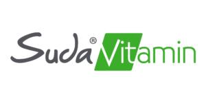 Suda® Vitamin
