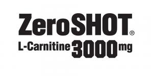 ZeroShot®